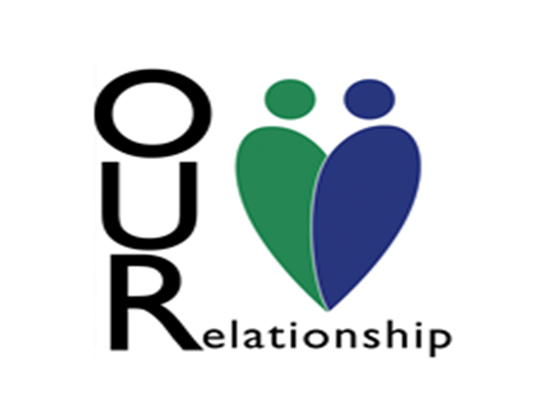 OurRelationship-Logo-WebsiteTour-11.1.2012