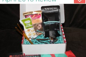CratedWithLove Review_0416