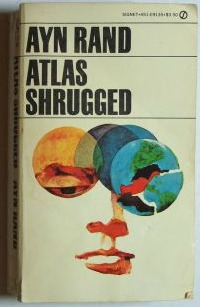 157225384_atlas-shrugged-ayn-rand-vintage-used-signet-paperback
