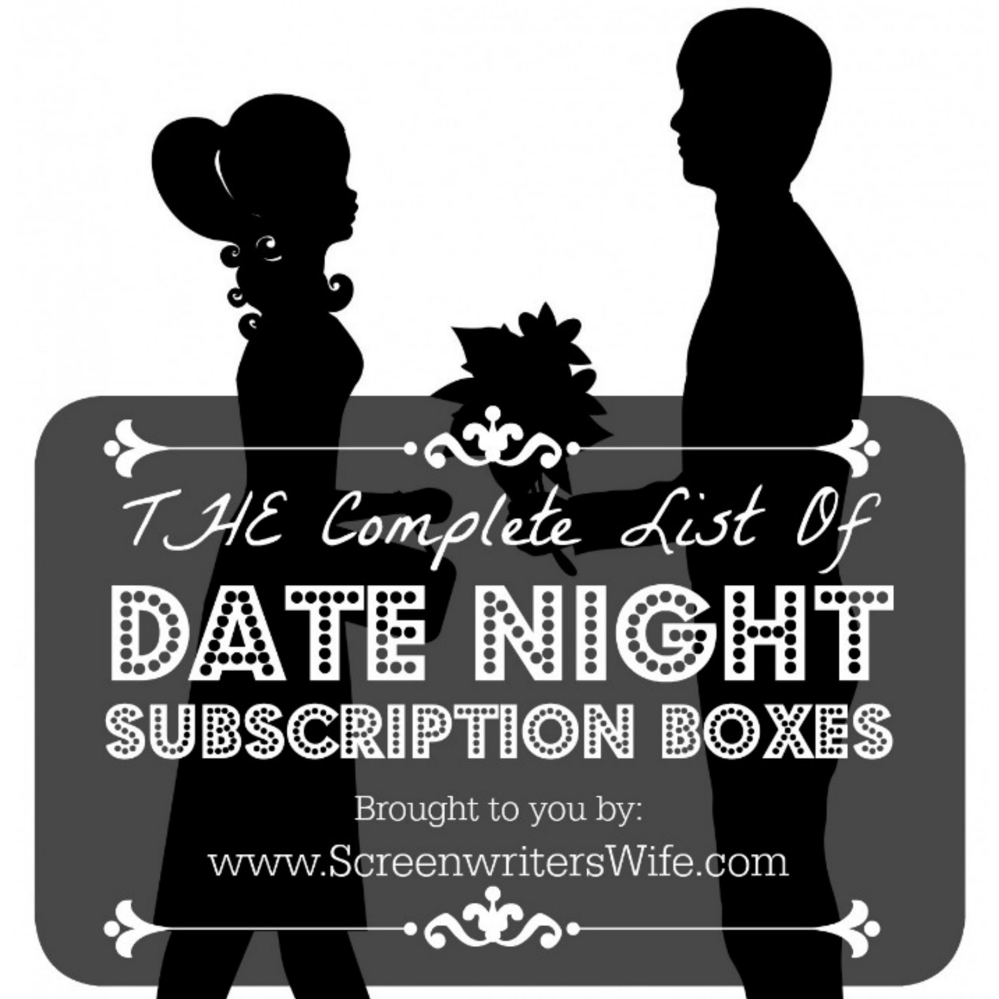 datenightboxes_sq