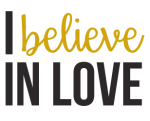 I Believe In Love - author Ronni